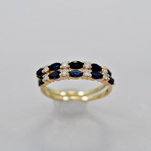 vintage-wedding-band-cheap