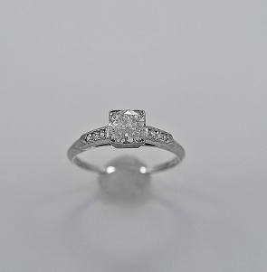 vintage-cheap-used-diamond