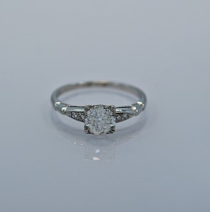 93ct-diamond-platinum-art-deco-engagement-ring