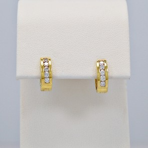 estate-earrings-cheap-used