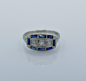 50ct-art-deco-diamond-engagement-fashion-head