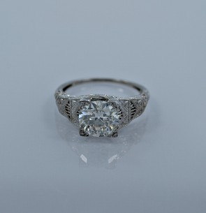 157ct-art-deco-diamond-engagement-ring-head