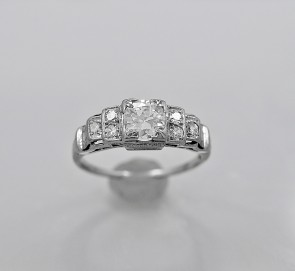 cheap-used-antique-carat