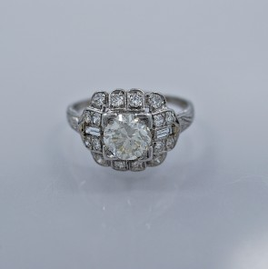 1-12ct-diamond-platinum-art-deco-engagement-ring