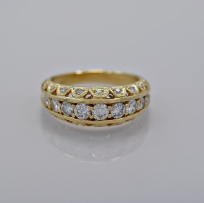 vintage-75-gold-diamond-ring