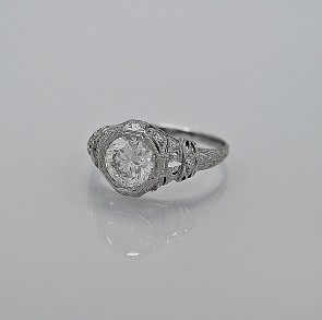 antique-used-cheap-diamond