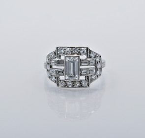 65-ct-diamond-platinum-art-deco-engagement-ring-set-head
