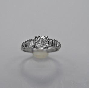 art-deco-diamond-platinum-80ct-engagement-ring