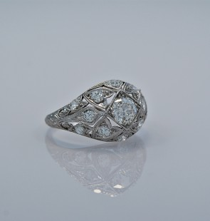 art-deco-75-engagement-ring-platinumart-deco-75-engagement-ring-platinum